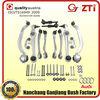 Auto Suspension Parts, Car Suspension Part, Suspennsion System For Audi B5 OEM 8D0 498 998 S1