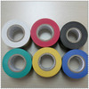 blue electrical insulation tape