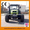 nouveau design new holland tracteur à vendre avec les prix