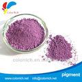 Pigment violett 23( carbazol violett) 18 sexs