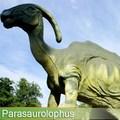 de fibra de vidrio de los animales modelo de dinosaurio marasuchus vendedor