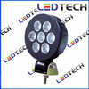 alibaba in russian led work light 4'' 20w 1500lum led work light