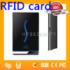 RFID Card Swipe Door Entry Systems (HF-SCR100)