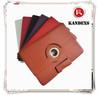 Fashionable Design ISO 9001 tablet plastic case tablet gel case
