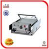 electric hamburger bun toaster GF-212 (0086-13580546328)