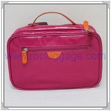 Fashional design travel toilet bag