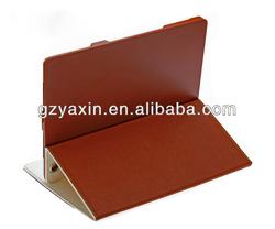 leather case for ipad mini,for ipad mini case with wallet cover,cases for ipad mini case