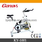 KY-1001 New Design Spinning Bike/Exercise Bike