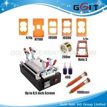 New Product Screen Repair Machine Kit LCD Separator For Mobile Phone