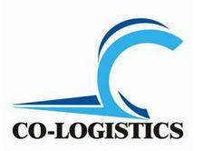 shipping China to UK-Liu