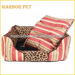 Wholesale Dog Bed Pet Product Dog Kennel