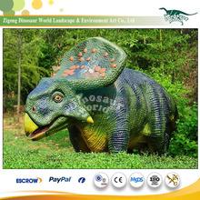 Entertainment Animals from Tatankacephalus Dinosaur Supplier