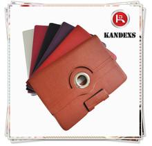 Adjust Strap Polyester back case for tablet pc tablet laptop case