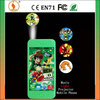 /product-gs/ben10-phone-sweet-toys-with-projection-music-light-1478383784.html