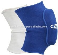 Knee Pad & Sporting Goods Manufacturer