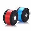 Meiluodi wholesale mini with hands free call mini bluetooth speaker