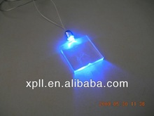 Led necklace for party