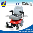 electric car for disabled JL139