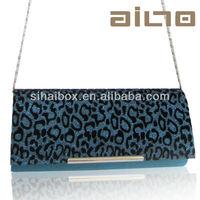 wholesale new model purses fashion bags ladies leather handbags