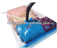 housekeeping clothing vacuum compressed bag,plastic bags wholesale
