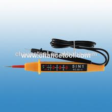 digital voltage tester ET045