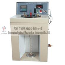 SYD-0621 Asphalt viscosity testing machine