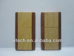 Hot usb drive flash customized wooden usb drives,new wooden usb flash drive