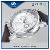stainless steel mens swiss luxury german watches