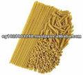 Spaghetti pasta, imballaggio alla rinfusa