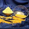 High quality Guar gum powder 3000-3500 cps