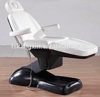 Used salon spa massage bed spa equipment / spa salon equipment KZM-8803