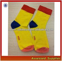 Organic Bamboo Fiber Socks Anti-Bac Odor Free / WOMAN'S BLACK NATURAL BAMBOO CASUAL ORGANIC SOCKS
