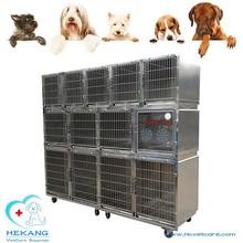 cheap pet exhibition cage