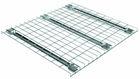 500KG wire mesh divider