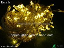 led christmas star string lights led twinkle light string