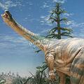 mágico e divertido crescente dos ovos de dinossauro sanjuansaurus vendedor para o brinquedo de borracha animal compradores