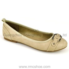 RMC lady pictures of women flat shoes