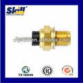 2013 nuevo de alta calidad del motor diesel/ntc generador de agua sensor de temperatura con bajo costo