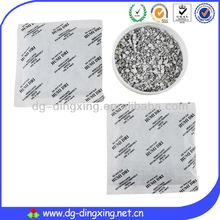 Activated Clay Desiccant , Natural Bentonite Montmorillonite Desiccant Bag