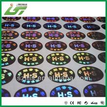 fashion drinking glass sticker publisher factory