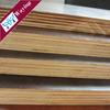 Best Price poplar phenolic Film Faced Plywood