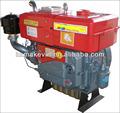 Rbs1115 série d'eau moteur diesel refroidi