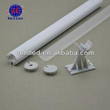 manufacturer//led aluminum profile for RGB led strips