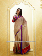 Indian Wedding Sarees Online