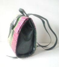 Dora Backpack (small)