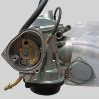 China performance PD36J 400CC engine carburetor