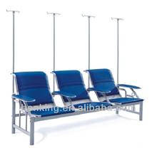 hospital waiting chair H322-3P