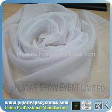 Wholesale latest curtain designs and curtain accessory 2013 in RK