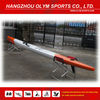 new design cheap carbon surf ski kayak
