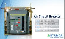 HYUNDAI HiAN Air Circuit Breaker